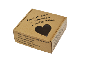 Креманка - купить посуду для десертов в Киеве и Украине